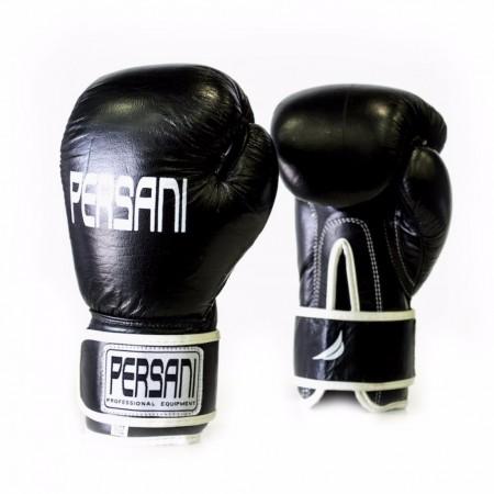 Γάντια σάκου για Πυγμαχία & Kick Boxing Persani Bag Gloves