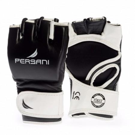 Γάντια MMA Persani Competition