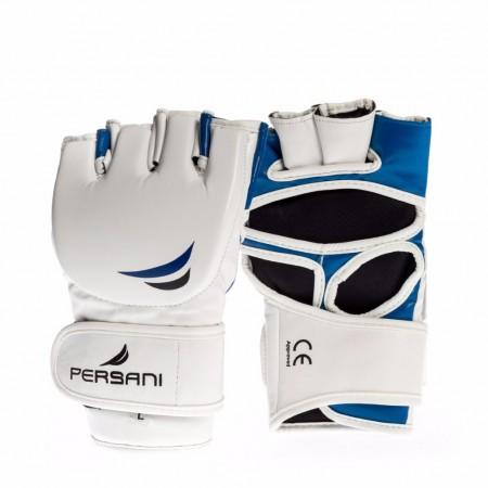 Γάντια MMA Persani Training
