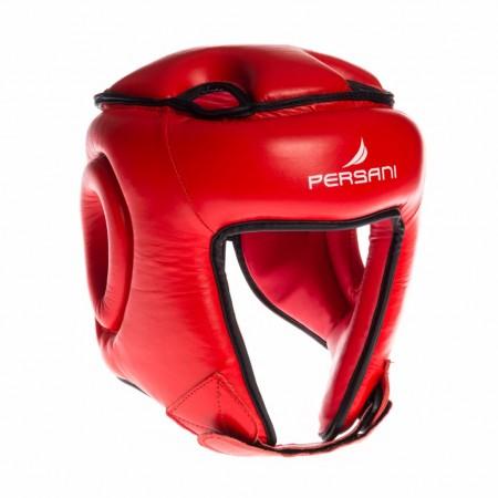 Πυγμαχική κάσκα PERSANI competition