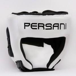 Πυγμαχική κάσκα PERSANI PU Boxing Style