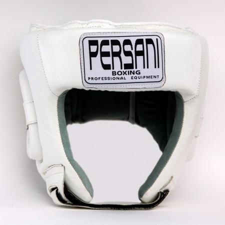 Πυγμαχική κάσκα Persani Boxing Style