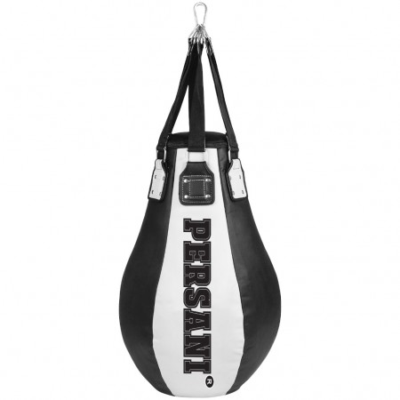 PERSANI uppercut bag με ιμαντες 1209