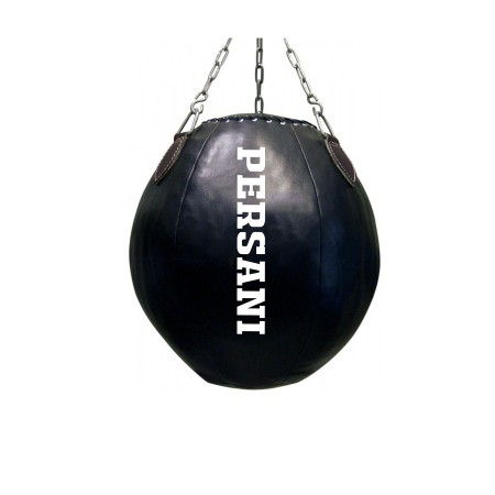 wrecking bag  για πυγμαχία &  Kick Boxing Persani  1228