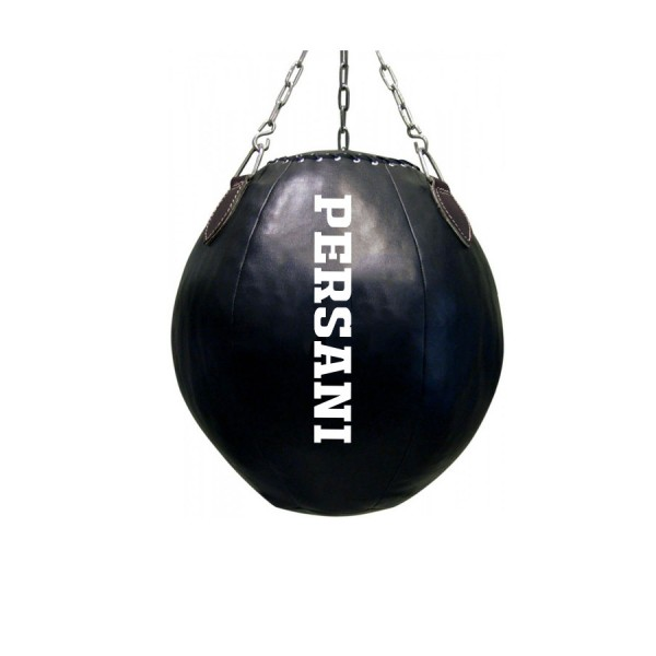 wrecking bag  για πυγμαχία &  Kick Boxing Persani  1228
