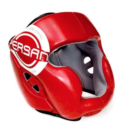 Πυγμαχική κάσκα PERSANI για Sparring Full face