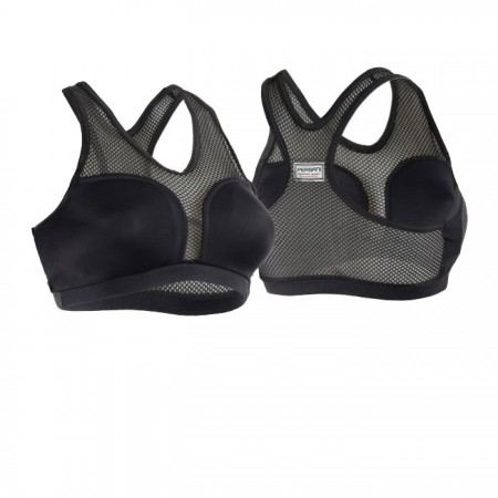 Persani FEMALE chest guard with protective cups