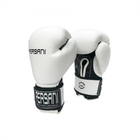 Γάντια Πυγμαχίας & Kick Boxing Persani