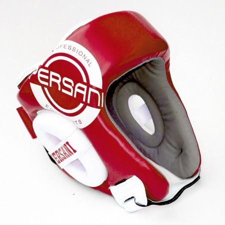 Πυγμαχική κάσκα Boxing Style RW