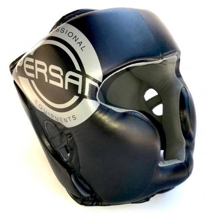 Πυγμαχική κάσκα Sparring Full face 726ΒΚ